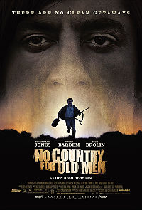 No Country