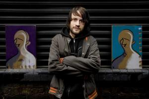 Adam Neate Paintings For Sale