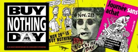 buy_nothing_day_2008