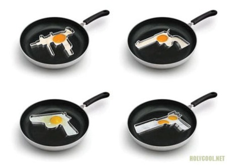 gun-egg-fryers-urban-trend2