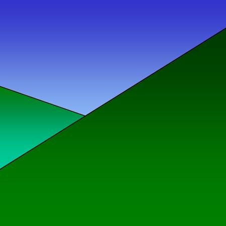 landscape-iv_small