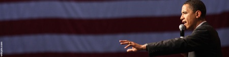 obama2-megawide
