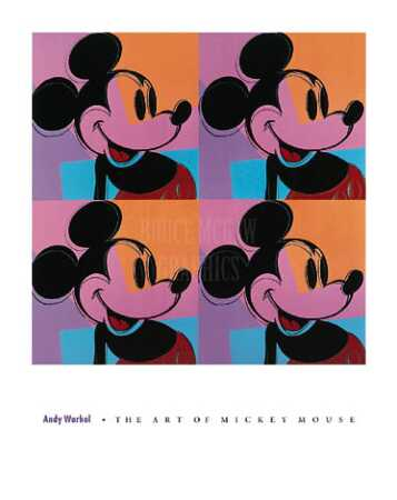 warhol-andy-mickey-mouse-2803603
