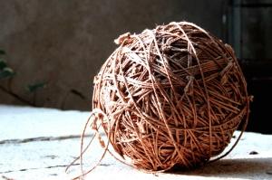 ball-of-string