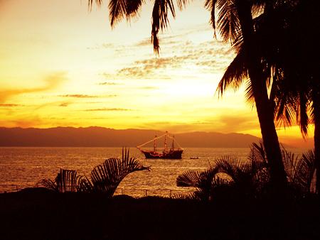 beachview