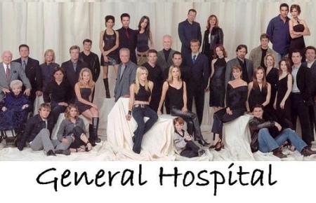 general_hospital
