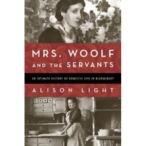 woolf-and-servants3