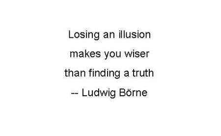 borne-quote1