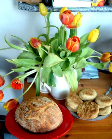 morning-baking