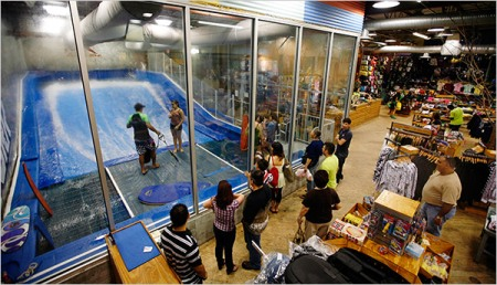 mall_surfing