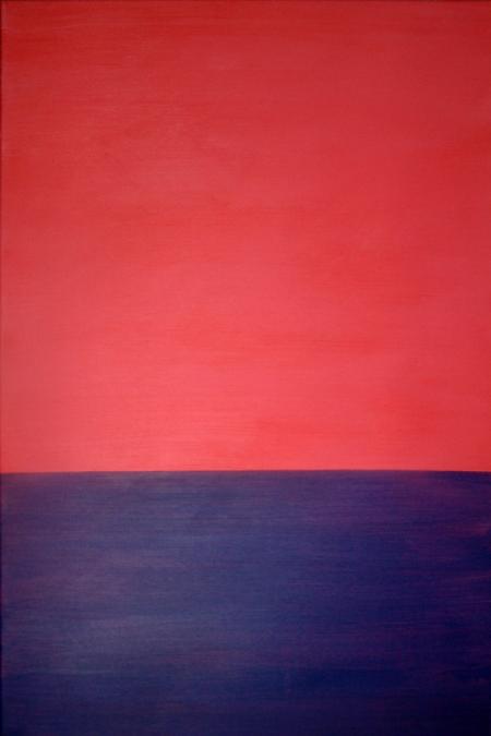 puerto-vallerta-sunset