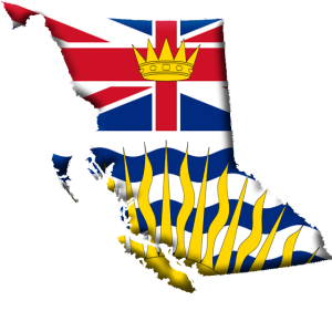 British_Columbia_Flag-contour