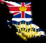 British_Columbia_Flag-contour