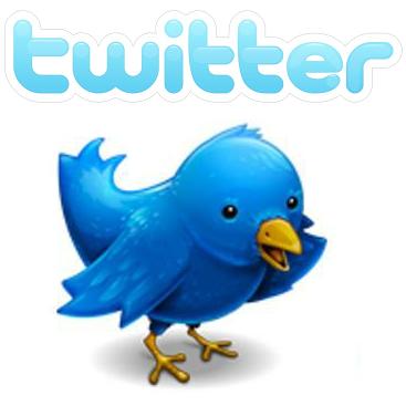 http://jaksview3.files.wordpress.com/2009/06/twitter-logo.png?w=1110&h=178