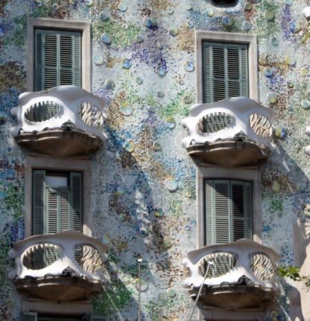 Gaudi 2_small