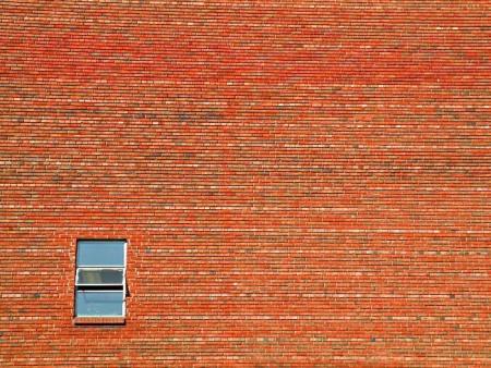 wall-with-window