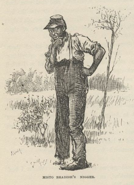 a reaction to the book huck finn by mark twain Essays and criticism on mark twain's the adventures of huckleberry finn  in  1885, critical response was mixed, and a few libraries banned the book for its.