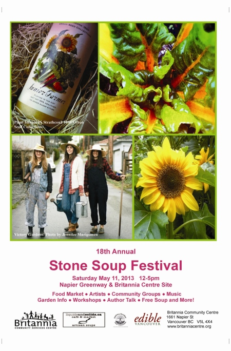 Stone Soup 2013 Poster AB Final Small