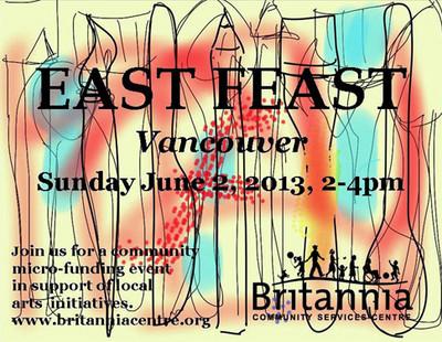 EAST_FEAST_2013