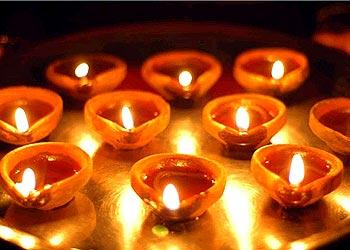 Diwali2013