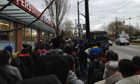 Comm_Broadway crowds