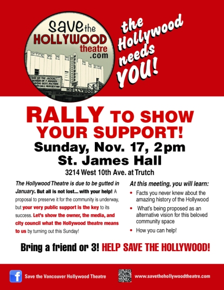 STH Rally poster letter size copy