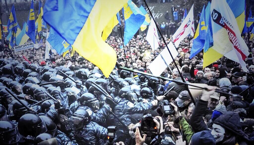 live streaming the revolution in ukraine jak s view of vancouver v 3