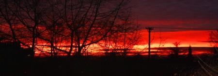 sunset 131216_web