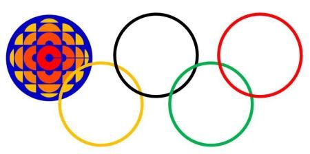 CBC-IOC