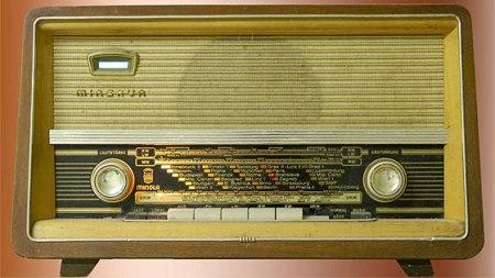 radio_set