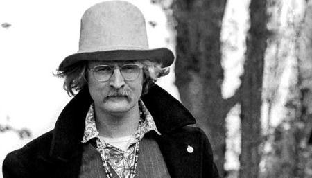 Brautigan_Richard_cropped-compressed_media_cycle