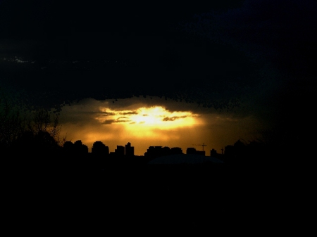 twilights-last-gleaming-3