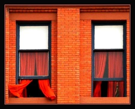 two_windows