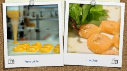 3D-food-printers-could-come-to-consumer-kitchens-in-near-future_strict_xxl