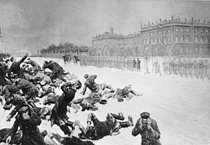 The_Russian_Revolution,_1905_Q81561