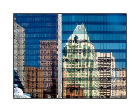 upon reflection__downtown_final