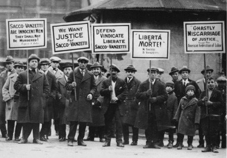 fe992-sacco_and_vanzetti_protest