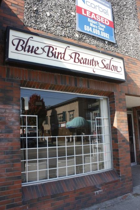 2015 Oct Blue Bird