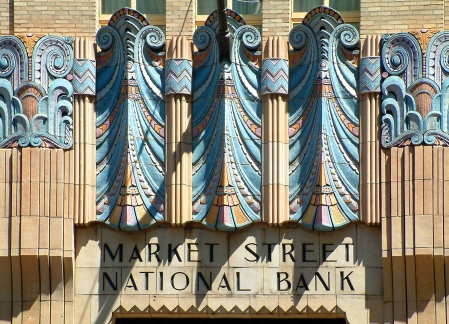 Market Street National Bank Philadelphia_full
