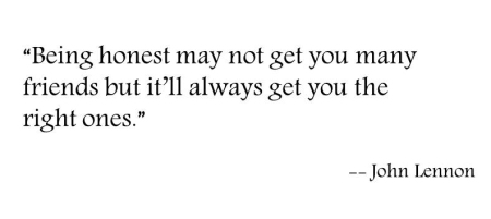 Wise Words 10-14