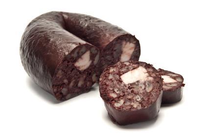 black_pudding