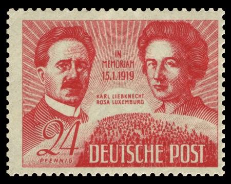 Karl_Liebknecht_und_Rosa_Luxemburg
