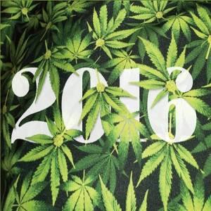 2016-marijuana