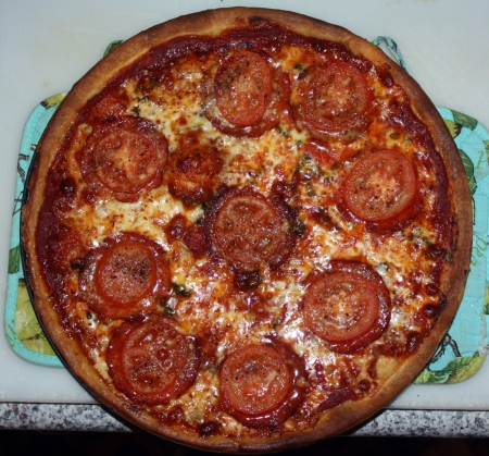 20160227_pizza