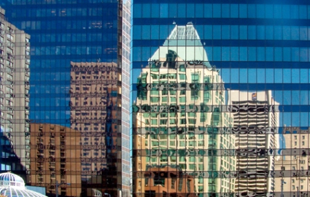 upon reflection__downtown_web