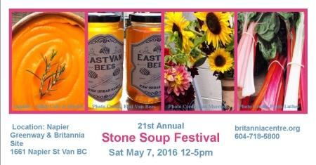 stone-soup-2016-postcard-front-ecard
