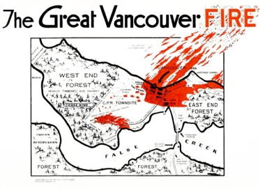 great-vancouver-fire