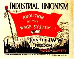 IWW104