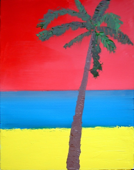 Beach_Palm Special_canvas2