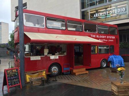 buses 2